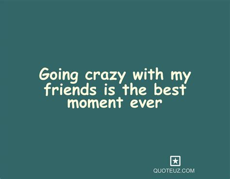 best quotes best friends moments quotes quotesgram