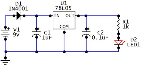 circuit maker 2000 free
