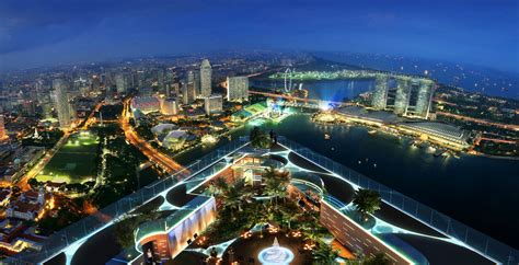 top rooftop bars singapore top 10 best rooftop bars in the world brain berries