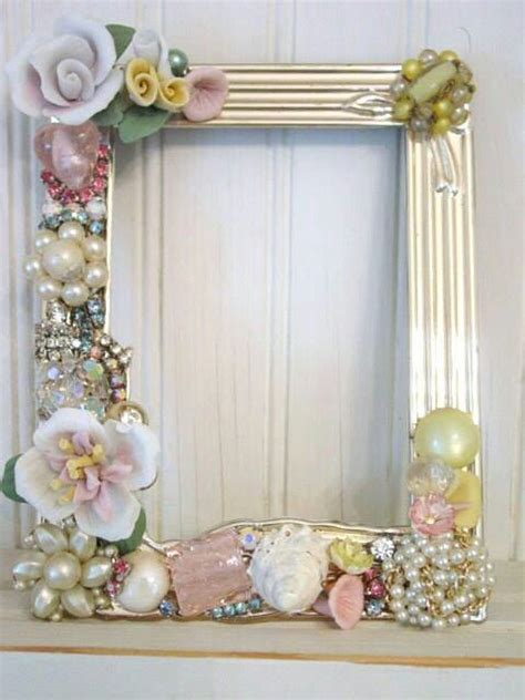 picture frame craft projects picture frame craft projects