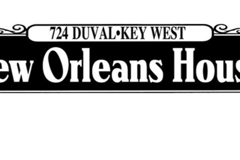 new orleans house key west top gay and lesbian friendly hotels in key west ellgeebe