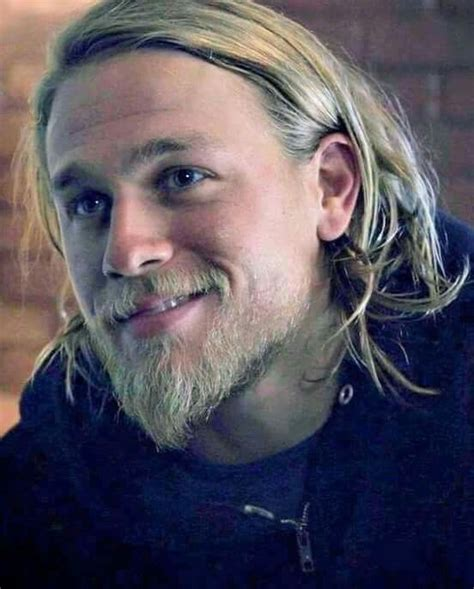 31 reasons jax teller is your perfect man buzzfeed 1558 best charlie hunnam sons of anarchy more images