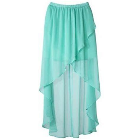 xhilaration 174 juniors hi low maxi skirt from target epic