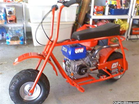 used doodlebug mini bike doodlebug mini bike