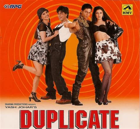 film india duplicate top bollywood news binge watch these non romantic movies