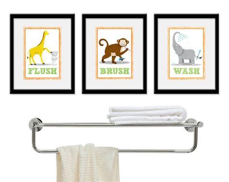 jungle bathroom 25 best ideas about safari bathroom on jungle