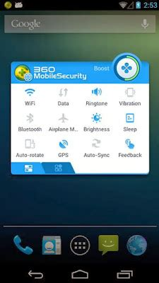 360 mobile security app 360 mobile security antivirus free app for android