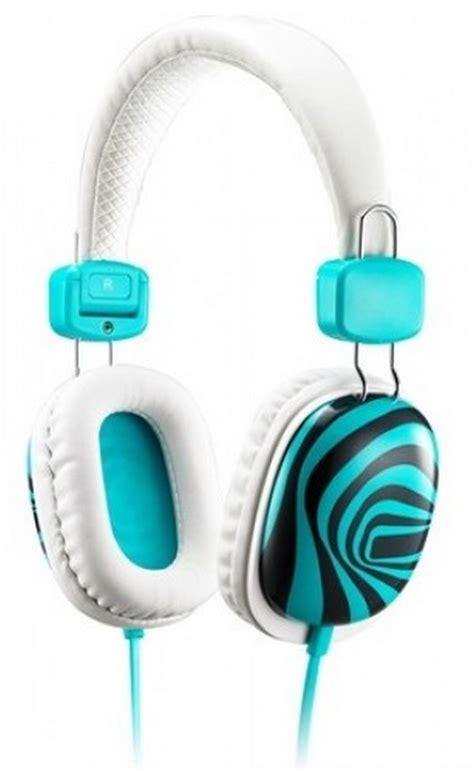 Genius Headset Ghp 410f arka d o o periferija slu蝣 genius