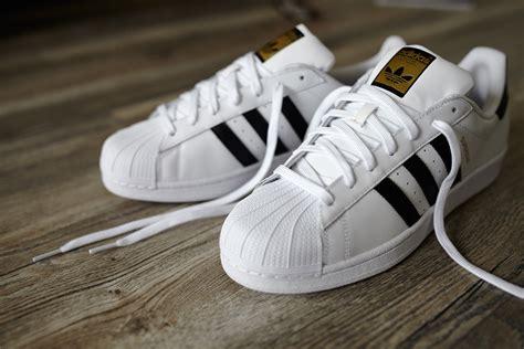 Sepatu Adidas Forest adidas