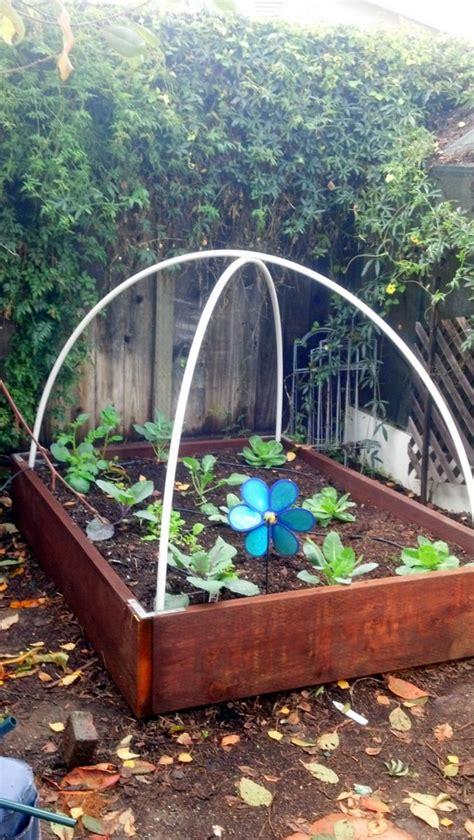 qts random ramblings garden tutorial