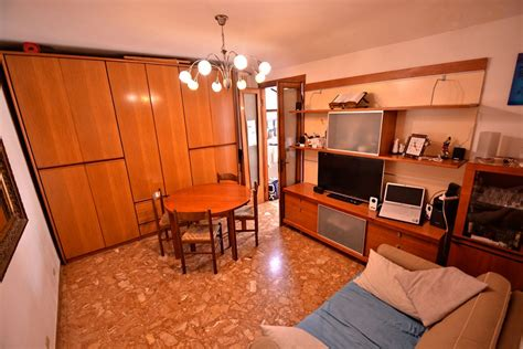 terrazza veneziana appartamento in affitto a venezia con terrazza soleggiata