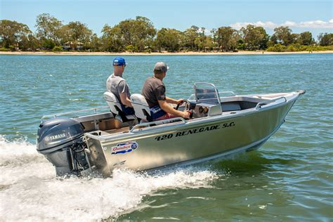 top selling boats top selling boats 2016 boat dealers nsw terrace boating