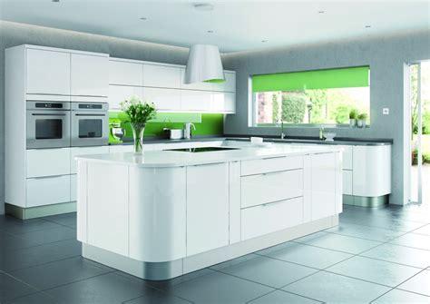 white kitchen ideas uk price groups kitchens caversham kitchen fitters caversham