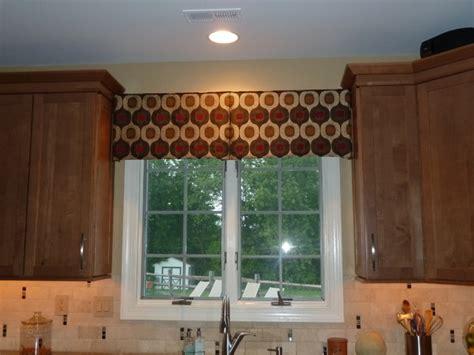 Room Dividers Ideas Curtains Kitchen Valances