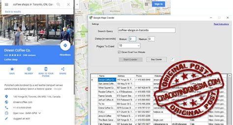 google maps email extractor full version crack google maps extractor browser version vip seo tool pro