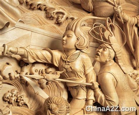 woodworking carving wood carving china wood carving learn how to make