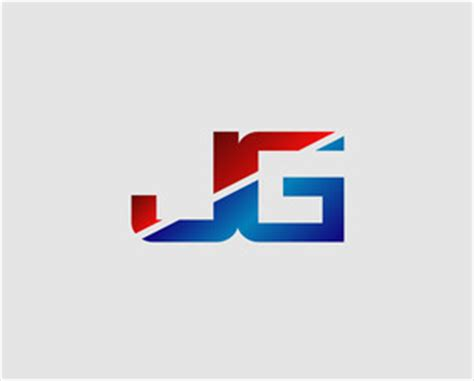 search photos jg