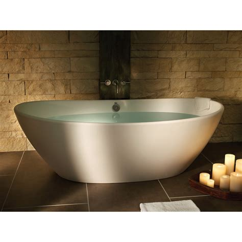 large bathtubs for sale soaking bathtubs for sale 28 images modern