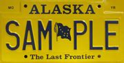 sle license plates division of motor vehicles