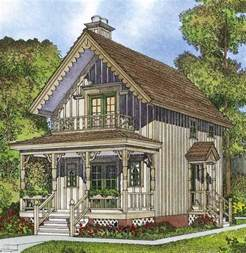 Small European House Plans house plans english stone cottage house plans on small european style