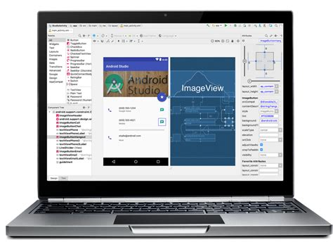 android studio android studio and sdk tools android studio