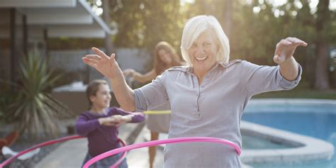 how active are 55 year old women single boomer women happier now than when they were 35