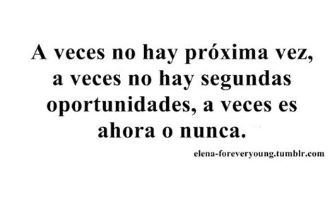 imagenes love is en español 15 must see quotes in spanish pins frases spanish