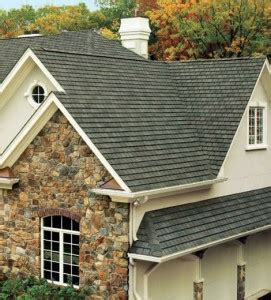 tile roofing san diego roofing inc. | san diego roofing inc.