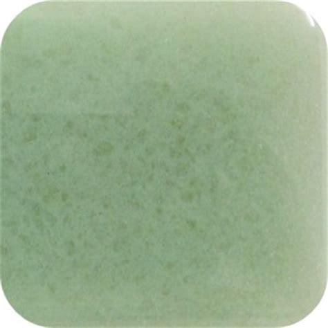 wintergreen color wintergreen glossy 1818 eco friendly flooring