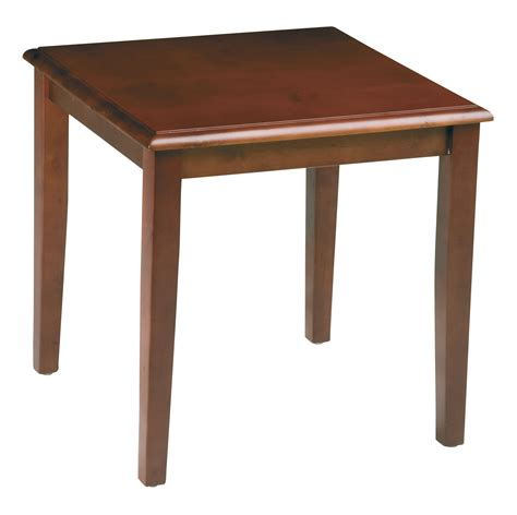 cherry accent table cherry accent tables cherry end tables office cherry