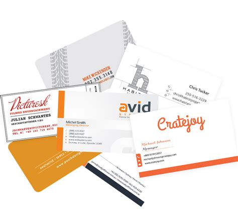 how to make a successful business card how to design business cards business card design tips