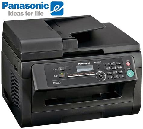 Hp Panasonic Murah daftar harga printer panasonic quot khusus printer office