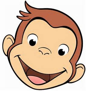 17 best ideas about curious george on pinterest curious