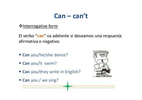 can t can can t modo de compatibilidad