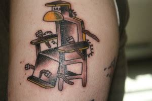 electric tattoo eye electric tattoos designs ideas and meaning tattoos for you