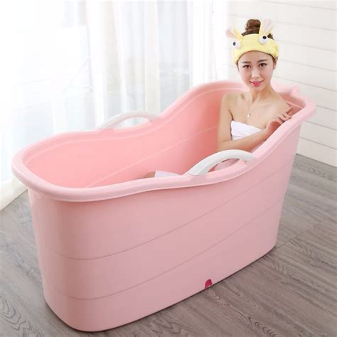 Bathtub Portable portable bath tub for bathtub 108