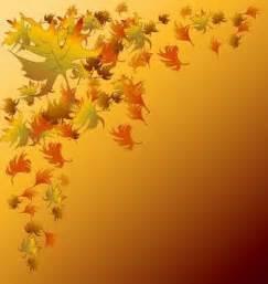herfst achtergrond download gratis foto