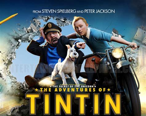 1405206284 the adventures of tintin usabit the adventures of tintin 2017 cam xvid