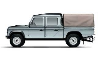 voiture 4x4 road land rover discovery