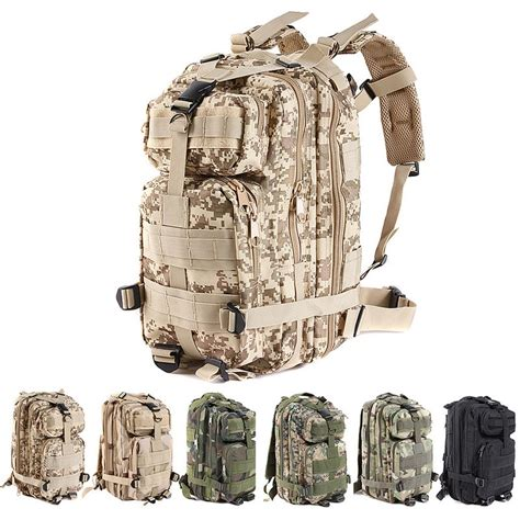 army bookbags aliexpress buy us army 3p tactical attack backpack