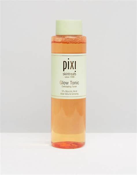 Pixi Glow Tonic pixi pixi glow tonic 250 ml