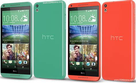 new themes for htc desire 816 htc desire 816 pictures official photos