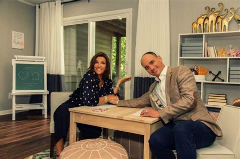 the most hated hgtv hosts to have shows on the network the most hated home renovation shows of all time page 2
