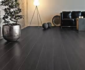Black And White Laminate Flooring Black Laminate Flooring For Modern House Flooring Ideas Floor Design Trends