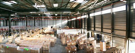 geodis siege social immobilier plateforme hub logistique bureaux entrepot 91