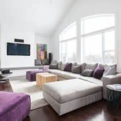 how to match a purple sofa to your living room d 233 cor how to match a purple sofa to your living room d 233 cor