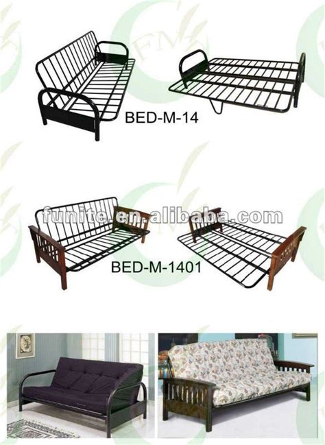 Verlo Futons by Daybeds Finding The Right Daybeds For Your Needs Bed