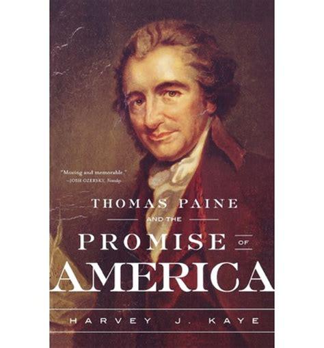 george washington biography mccullough american revolution books