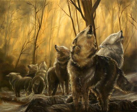 filme schauen game of thrones fotos von game of thrones wolf the north remembers film