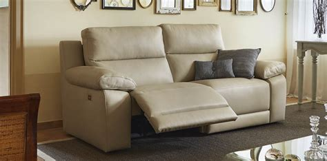 poltrone e sofa tuscolana poltrone e sofa roma via cristoforo colombo savae org